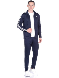 Sports suit adidas
