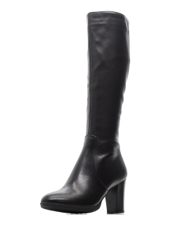 High boots Ganelle
