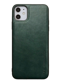 Case for phone, Apple iPhone 11 X-Level