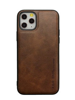 Case for phone, Apple iPhone 11 Pro X-Level