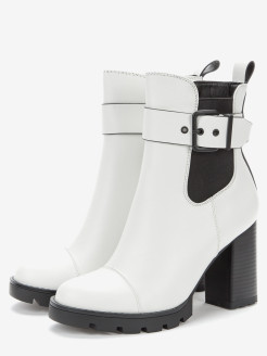 Ankle boots Betsy