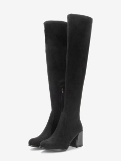 Over-the-knee boots Betsy