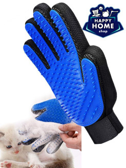 Comb for animals Happy Home