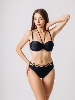 Two-piece swimsuit Jaberni