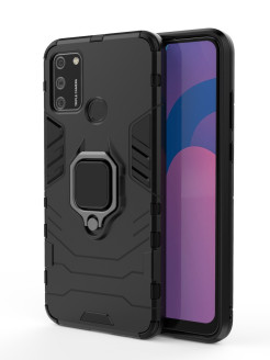 Case for phone, Huawei Honor 9A 100gadgets