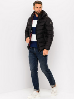 Down jacket Colmar