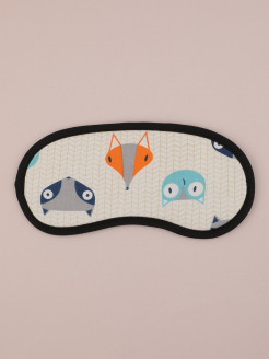 Sleep mask Bagamas