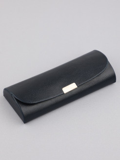 Glasses case A.M.A