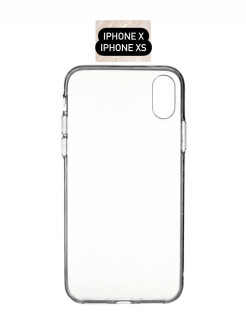 Case for phone R1A Accessories