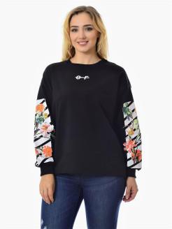 Sweatshirt EASTOMA