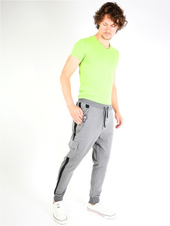 Trousers VAGANZA