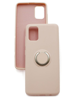 Case for phone, Samsung Galaxy M40, Samsung Galaxy A51 A.Eiren