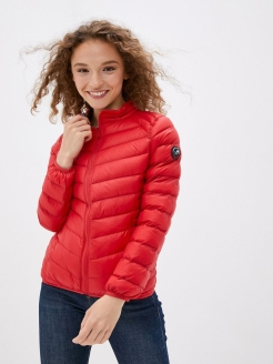Down jacket W.Sharvel
