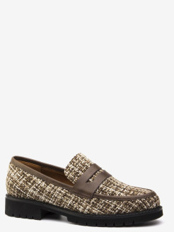 Loafers Betsy
