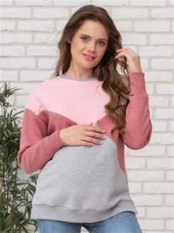 Sweatshirt Magica bellezza
