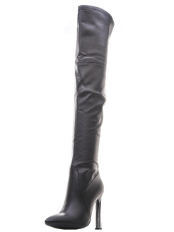 Over-the-knee boots Mona Liza