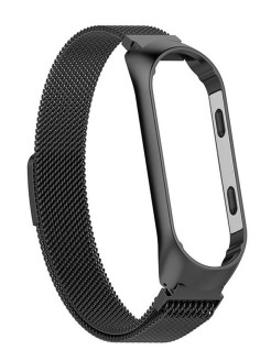 Strap for smart watches Smart Machine