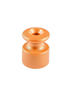 Decorative insulator T-RETRO