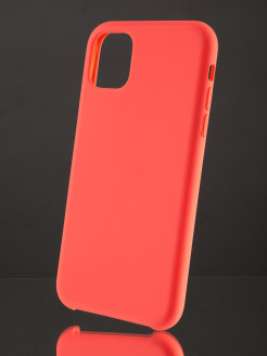 Case for phone, Apple iPhone 11 R, Apple iPhone 11 a ASKAN