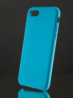 Case for phone, Apple iPhone 7, Apple iPhone 8, Apple iPhone SE (2020) a ASKAN
