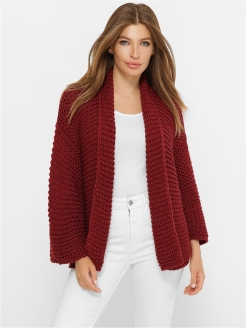 Cardigan 1 FOR YOU