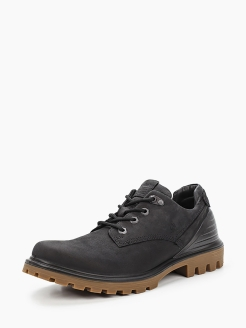 Low ankle boots ECCO
