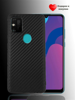Case for phone, Huawei Honor 9A T&I SHOP