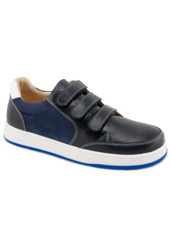 Canvas sneakers М.Е.Г.А Orthopedic