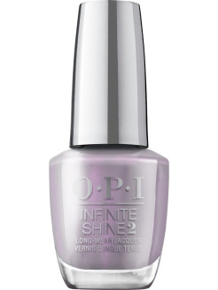 Лак для ногтей Infinite Shine Коллекция Muse of Milan Addio Bad Nails Ciao Great Nails ISLMI10,15мл OPI