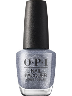 Лак для ногтей Nail Lacquer Коллекция Muse of Milan Nails the Runway NLMI08, 15 мл OPI