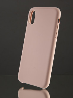 Case for phone, Apple iPhone 7 Plus, Apple iPhone 8 Plus a ASKAN