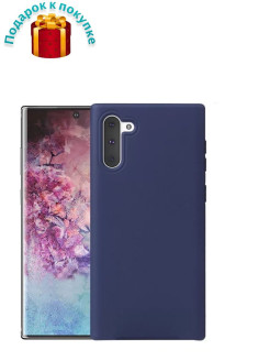 Case for phone, Samsung Galaxy Note 10 T&I SHOP