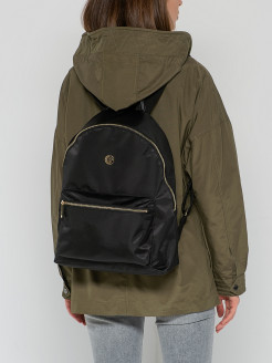 Backpack Tommy Hilfiger