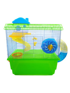 Cage for animals CageS