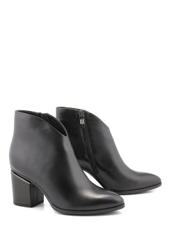 Ankle boots Felicita