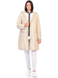 Jacket Fabiana Filippi