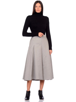 Skirt Fabiana Filippi