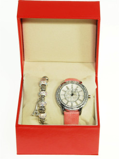 Wrist watches GiftFarm