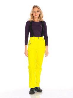 Snowboard trousers WHSROMA