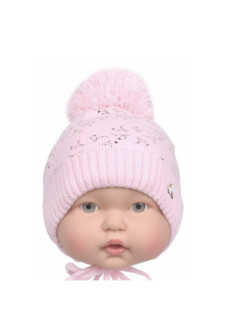 Baby hat xamillion
