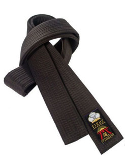 Martial Arts Belt A-Store24