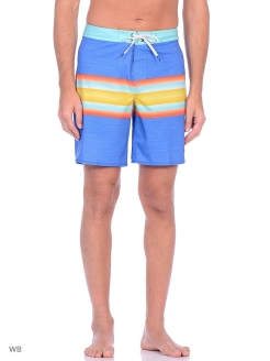 Board shorts Quiksilver