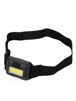 Sports lantern, headlamp kira grupp