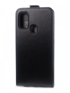 Case for phone, Samsung Galaxy M30S 100gadgets