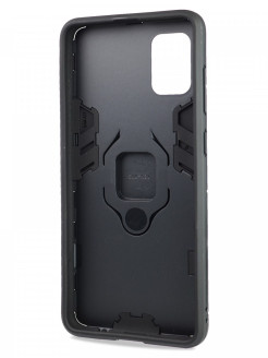 Case for phone, Samsung Galaxy A31 100gadgets
