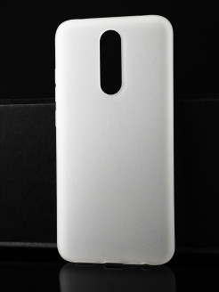 Case for phone, Xiaomi Redmi 8 100gadgets