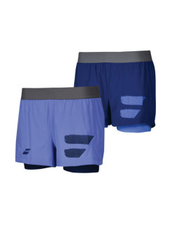 Athletic pants BABOLAT