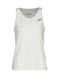 Sports shirt BABOLAT