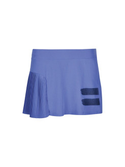 Sports skirt BABOLAT