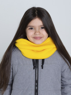 Snood Hohloon